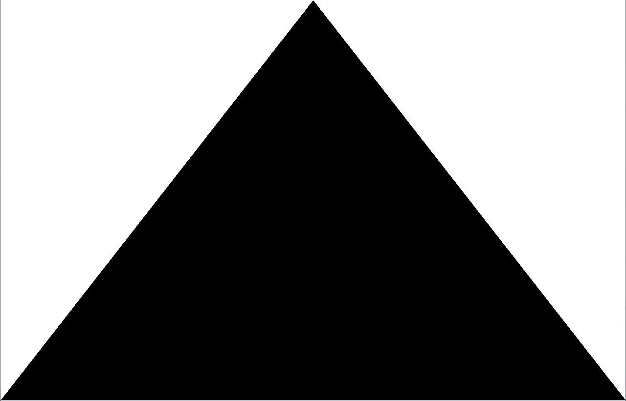 fractal explorer sierpinski triangle